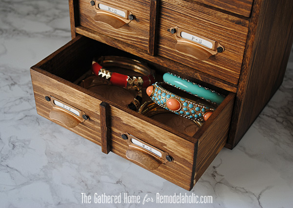 DIY-Card-Catalog-Jewelry-Box-The-Gathered-Home-for-Remodelaholic