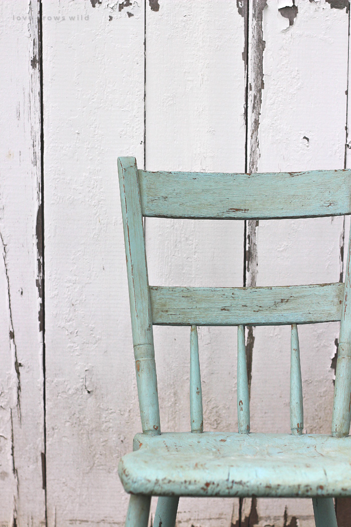 Outdoor-Painted-Chair-8