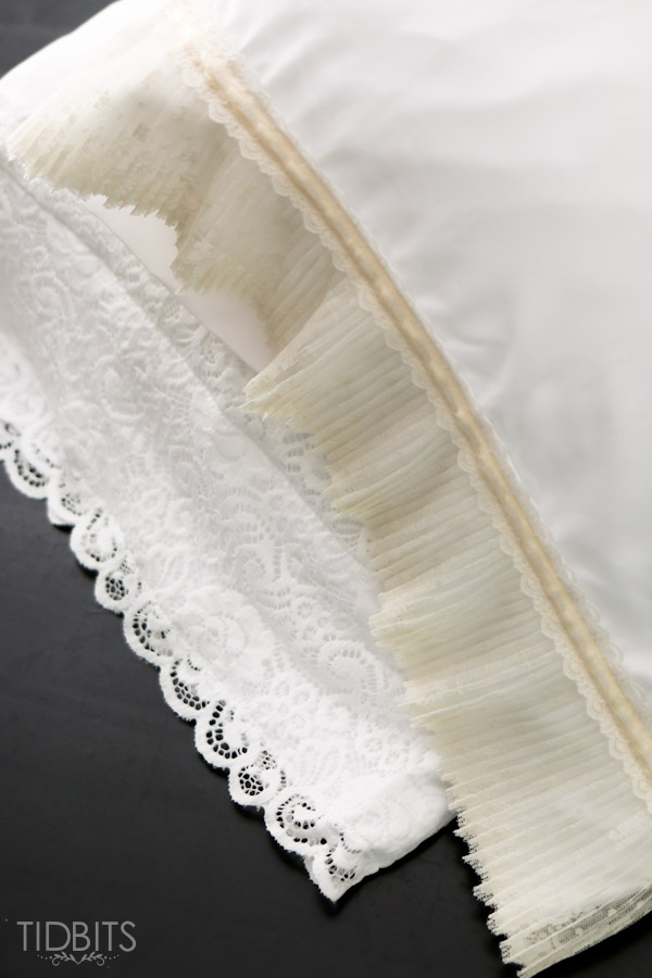 Lace-Pillowcase-7